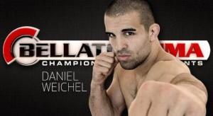 http://www.danielweichel.com/