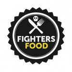 http://www.fighters-food.com