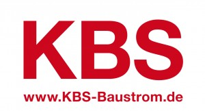 http://www.kbs-baustrom.de/